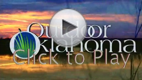 outdoor oklahoma click to play video